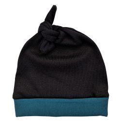 Bonnet Perceval