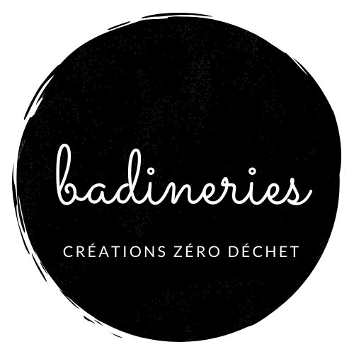 Badineries Créations